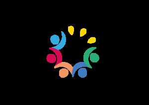 Logo On The Ball